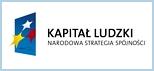 kapital_ludzki.png