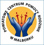 logo_PCPR2.jpg