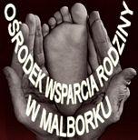 owr_malbork.jpg